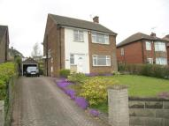 3 bed Detached home in Far Laund, Belper