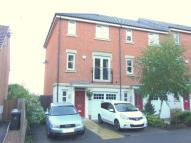 Town House for sale in Highfield Park Drive...