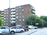 Flat to rent in Kedleston Court...