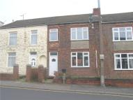 3 bedroom Terraced home to rent in Greenhill Lane, Riddings