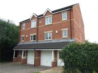 4 bed semi detached house to rent in Cambridge Street, Spondon