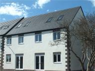 3 bed Town House in Birchwood Lane...