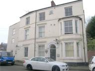 1 bed Flat in Flat 4 Rockmay House...