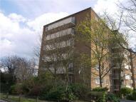 Flat to rent in Kedleston Court...