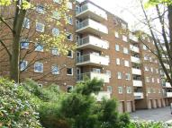 1 bed Flat for sale in Kedleston Court...