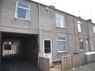 3 bedroom Terraced house to rent in New Street...