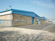 property to rent in Roundwood Industrial Estate,
