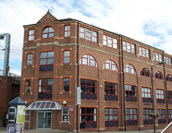 Bond Properties For Rent Leeds