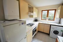 property to rent in Montpellier Road, Dunkirk, Nottingham, NG7 2JX