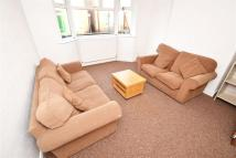 property to rent in City Road, Dunkirk, Nottingham, NG7 2JL