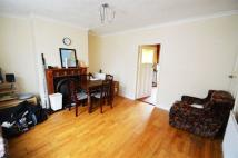 property to rent in Ednaston Road, Dunkirk, Nottingham, NG7 2JF