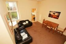 property to rent in Wilkinson Avenue, Beeston Nottingham, Beeston, NG9 2NL