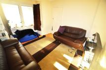 property to rent in Beeston Road, Dunkirk, Nottingham, NG7 2JQ