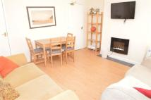 property to rent in Middle Street, Beeston, Nottingham, NG9 2AR