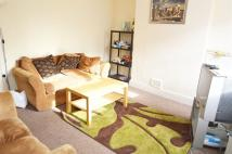 4 bedroom property in Dagmar Grove, Beeston...