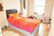 property to rent in Derby Street, Beeston, Nottingham, NG9 2LG