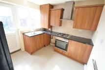 Elswick Drive property to rent
