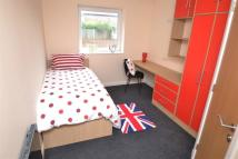 1 bed Flat to rent in Middle Street, Beeston...