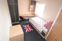Middle Street Flat to rent