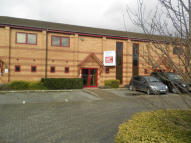 property to rent in Unit 10, The Warrens Business Park,  Warren Park Way,  Leicester,  LE19 4SA