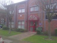 property to rent in Unit D, Edward House, 