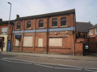 property for sale in 3 Canal Street,