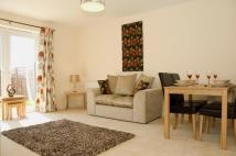 3 bed new house in Off Lady Lane, Hadleigh...