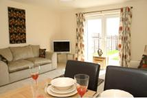 3 bedroom new property in Off Lady Lane, Hadleigh...