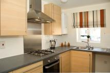 2 bed new home in Lady Lane, Hadleigh, IP7