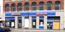 Shop to rent in 23 - 25 Baldwin Street...