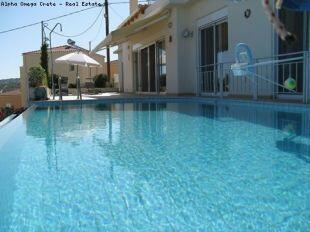 9m2X m2 private pool