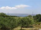 Sea.v. from 1 villa