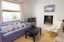 1 bed Apartment in Camden NW1