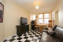 Apartment to rent in Bloomsbury WC1