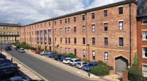 property to rent in St. James House,