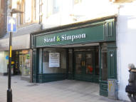 property to rent in 88 King Street,