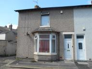 2 bedroom End of Terrace property in Lower Lune Street...