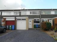 Navena Avenue Terraced property to rent