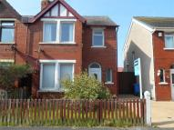Detached house to rent in Agnew Road, Fleetwood...