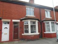2 bedroom Terraced home to rent in Addison Road, Fleetwood...