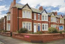 End of Terrace home for sale in The Esplanade, Fleetwood...