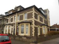7 bed End of Terrace house for sale in Mount Road, Fleetwood