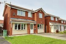 5 bed Detached home for sale in Mariners Close...