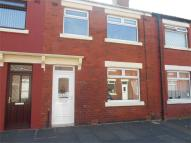 2 bed Terraced home to rent in Deepdale Road, Fleetwood...