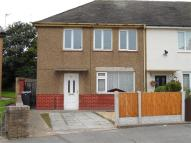 3 bedroom semi detached house in Hawthorne Avenue...