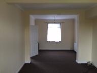 2 bedroom Terraced house to rent in Talbot Road, Dagenham...