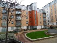 Apartment to rent in Woodford Road, London...