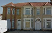 2 bed Flat in Elgin Road, Ilford, IG3