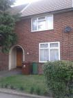 2 bedroom Terraced home in Porters Avenue, Dagenham...