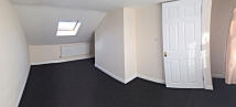 Flat in High Road Leytonstone...